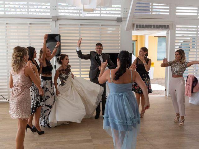 Il matrimonio di Valentina e Diego a Jesi, Ancona 25