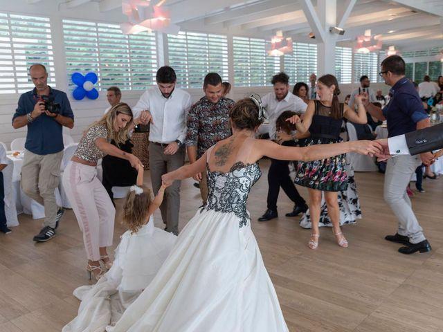 Il matrimonio di Valentina e Diego a Jesi, Ancona 28