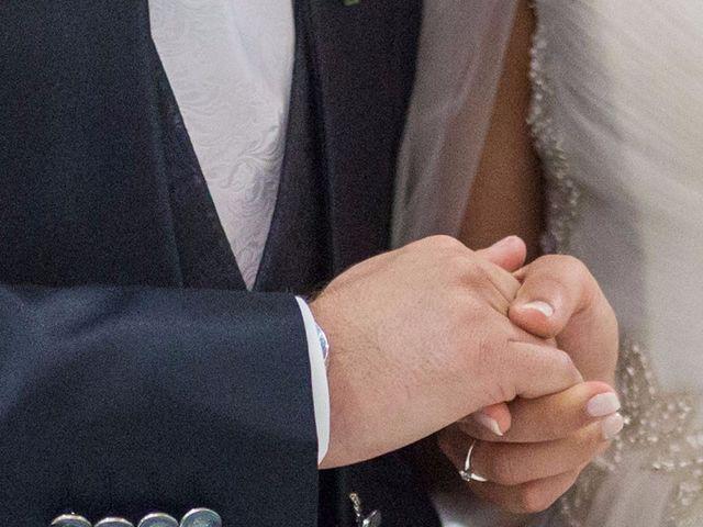 Il matrimonio di Riccardo e Maria Carmela a Reggio di Calabria, Reggio Calabria 13