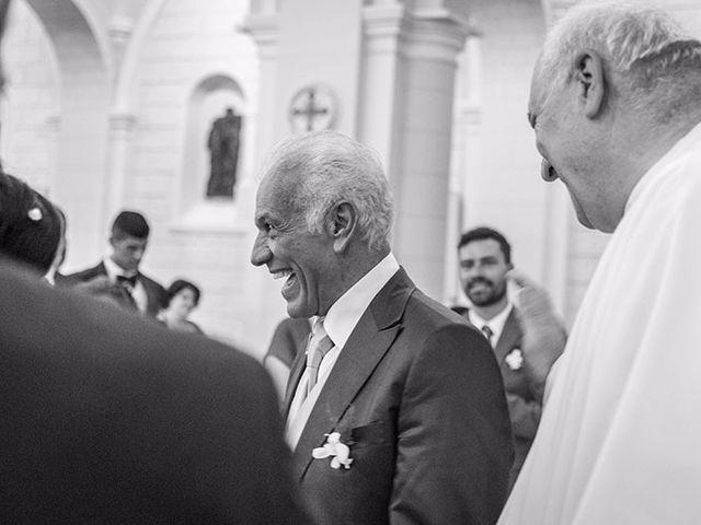 Il matrimonio di Riccardo e Maria Carmela a Reggio di Calabria, Reggio Calabria 15