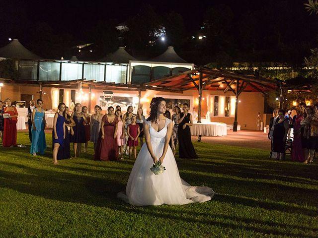Il matrimonio di Riccardo e Maria Carmela a Reggio di Calabria, Reggio Calabria 34