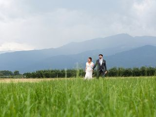 le nozze di Silvia e Diego 2