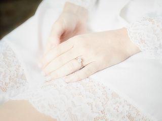 Le nozze di Nadiana e Paolo 2