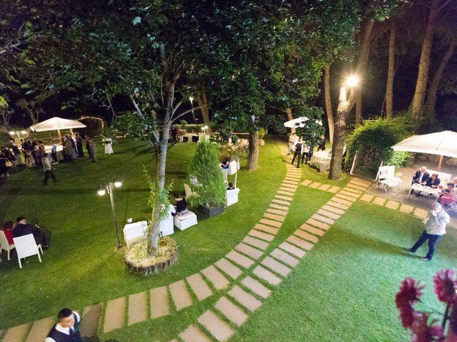Il matrimonio di Umberto e Cristina a Cosenza, Cosenza 5