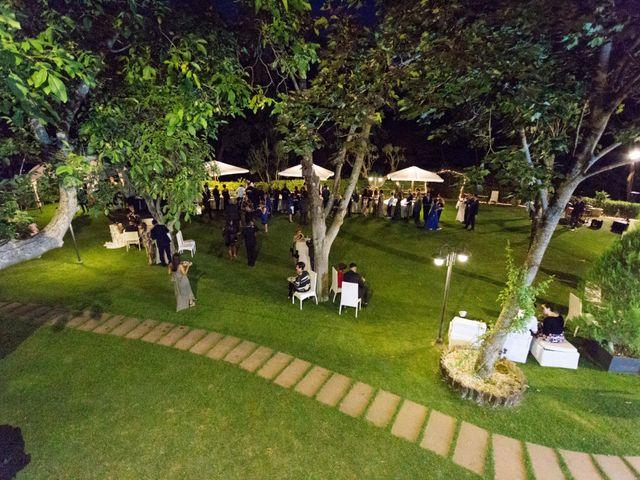 Il matrimonio di Umberto e Cristina a Cosenza, Cosenza 6