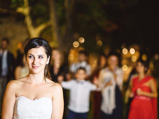 Il matrimonio di Umberto e Cristina a Cosenza, Cosenza 12