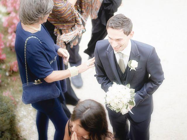 Il matrimonio di Paolo e Nadiana a Brescia, Brescia 17