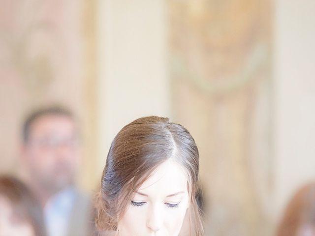 Il matrimonio di Paolo e Nadiana a Brescia, Brescia 33