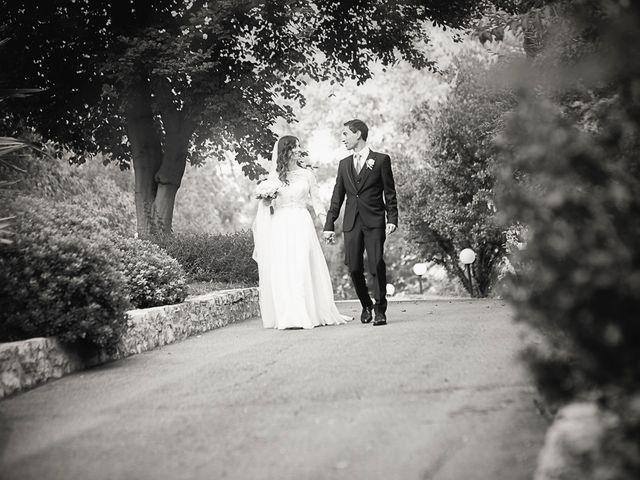 Il matrimonio di Paolo e Nadiana a Brescia, Brescia 52