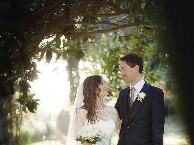 Il matrimonio di Paolo e Nadiana a Brescia, Brescia 53