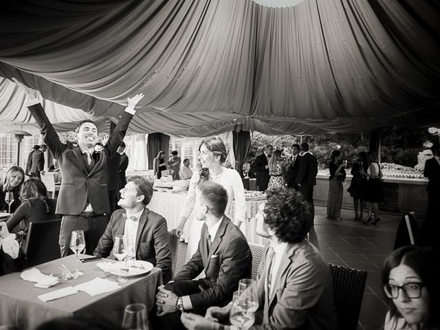 Il matrimonio di Paolo e Nadiana a Brescia, Brescia 64