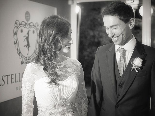 Il matrimonio di Paolo e Nadiana a Brescia, Brescia 65