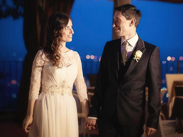 Il matrimonio di Paolo e Nadiana a Brescia, Brescia 2