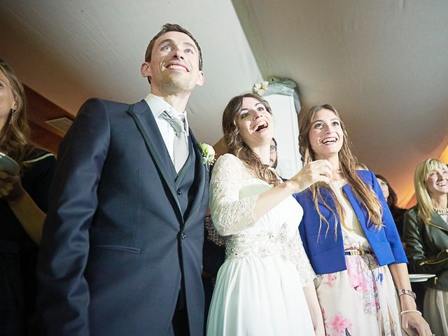 Il matrimonio di Paolo e Nadiana a Brescia, Brescia 75