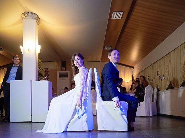 Il matrimonio di Paolo e Nadiana a Brescia, Brescia 77