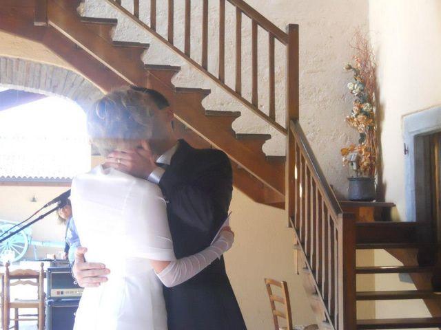 Il matrimonio di Barbara e Dario a Martinengo, Bergamo 3