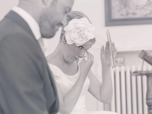 Il matrimonio di Simon e Thea a Livorno, Livorno 15
