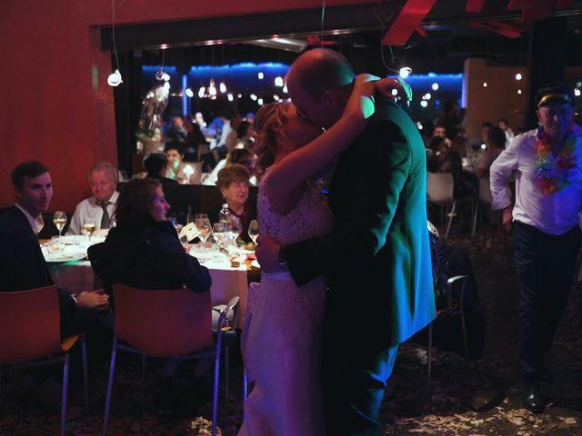 Il matrimonio di Mycol e Thaira a Malcesine, Verona 14