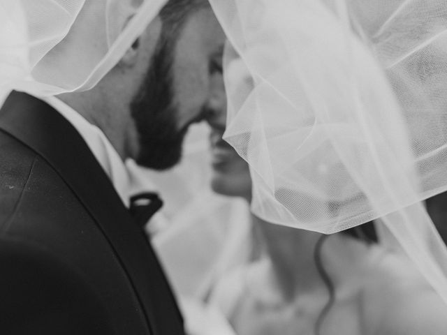 Il matrimonio di Alessandro e Elena  a Modena, Modena 10