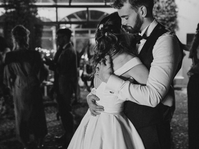 Il matrimonio di Alessandro e Elena  a Modena, Modena 12