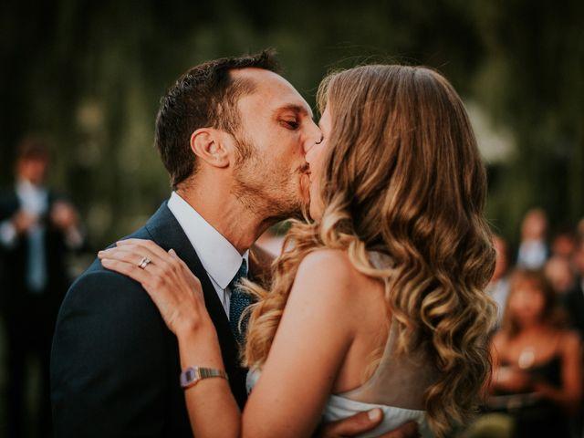 Il matrimonio di Marco e Alice a Bracciano, Roma 29