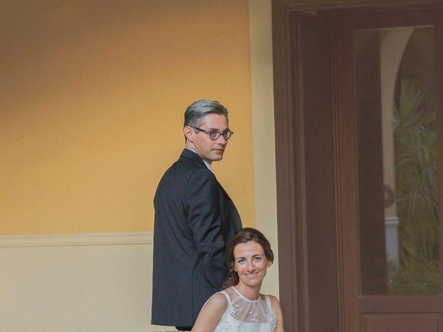 Il matrimonio di Nicolangelo e Adelaide a Benevento, Benevento 25