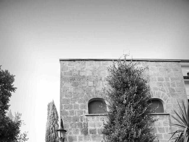Il matrimonio di Nicolangelo e Adelaide a Benevento, Benevento 31