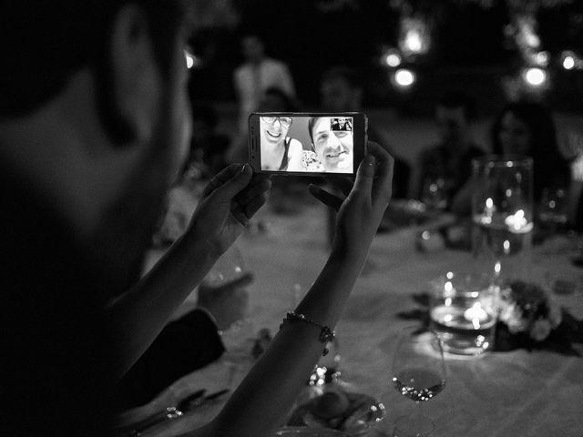 Il matrimonio di Santino e Anna a Torregrotta, Messina 13