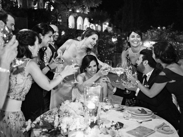 Il matrimonio di Santino e Anna a Torregrotta, Messina 15