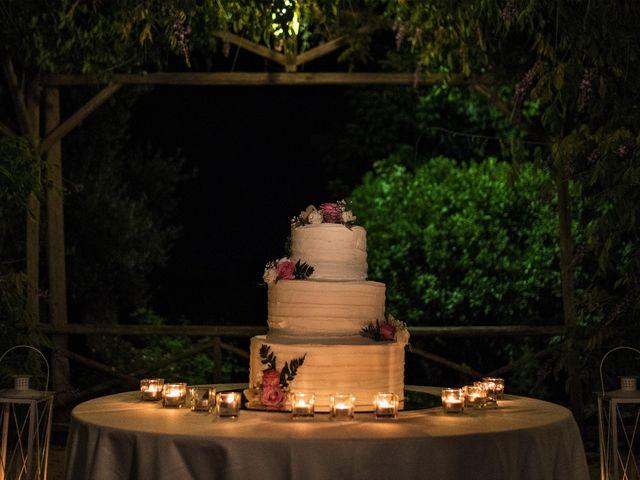 Il matrimonio di Santino e Anna a Torregrotta, Messina 16
