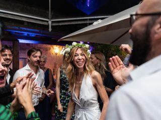 Le nozze di Carola e Paolo 3