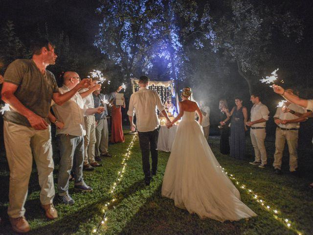 Il matrimonio di Denis e Lara a Reggio nell'Emilia, Reggio Emilia 16