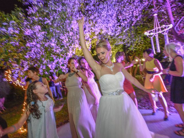 Il matrimonio di Denis e Lara a Reggio nell'Emilia, Reggio Emilia 18