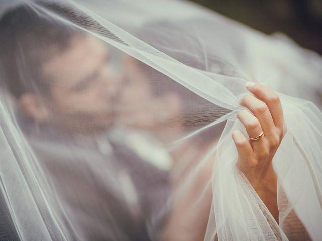 Il matrimonio di Roberto e Michela a Massa, Massa Carrara 16