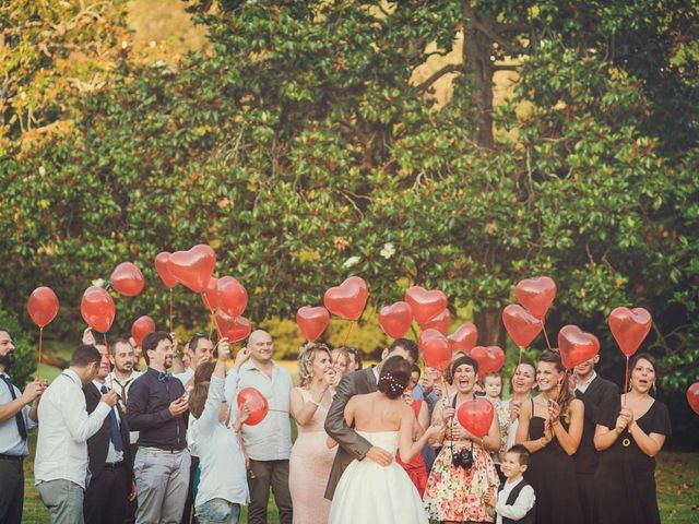 Il matrimonio di Roberto e Michela a Massa, Massa Carrara 22