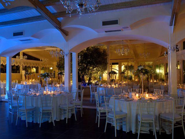 Il matrimonio di Peppe e Sabrina a Mussomeli, Caltanissetta 12