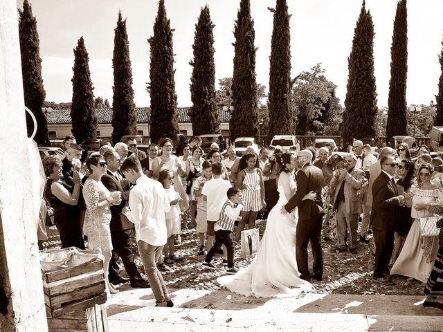 Il matrimonio di Alberto e Marilia a Castiglione delle Stiviere, Mantova 46