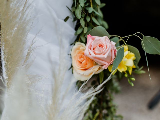Il matrimonio di Christian e Veronica a Verona, Verona 5