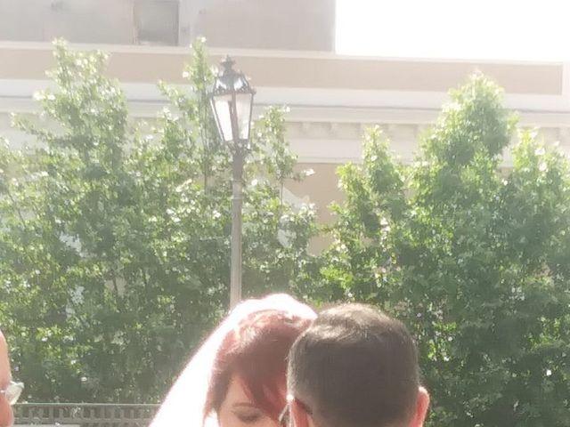 Il matrimonio di Manuel  e Veronica  a Catania, Catania 1
