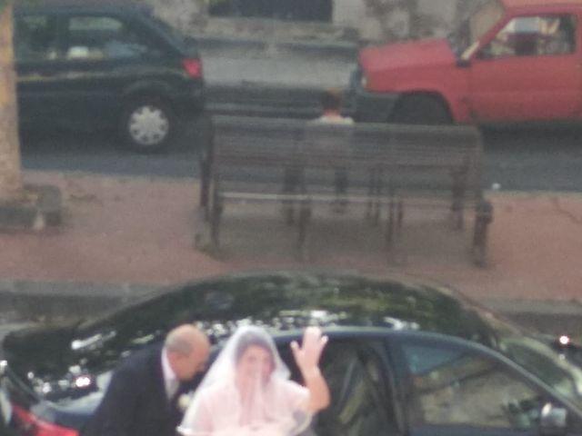 Il matrimonio di Manuel  e Veronica  a Catania, Catania 2