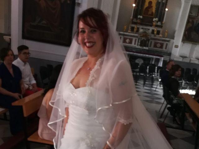 Il matrimonio di Manuel  e Veronica  a Catania, Catania 7