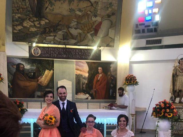 Il matrimonio di Giovanni  e Angela  a Pagani, Salerno 5