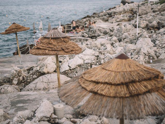 Il matrimonio di Maurizio e Gabriele a Palermo, Palermo 16