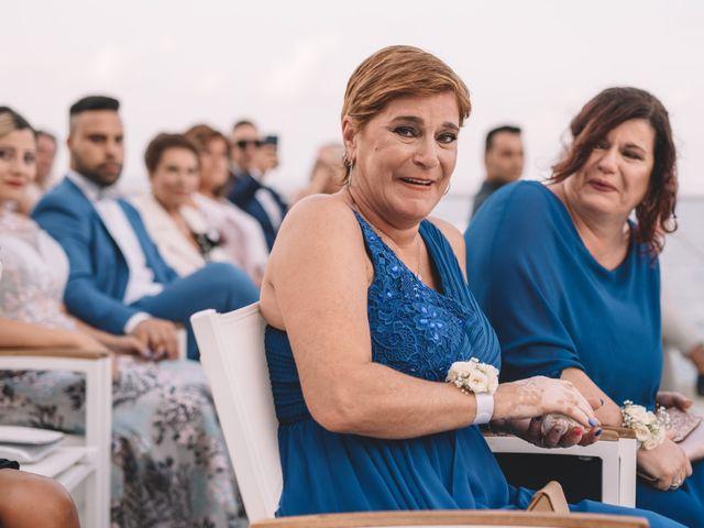 Il matrimonio di Maurizio e Gabriele a Palermo, Palermo 22