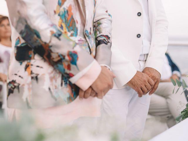 Il matrimonio di Maurizio e Gabriele a Palermo, Palermo 23