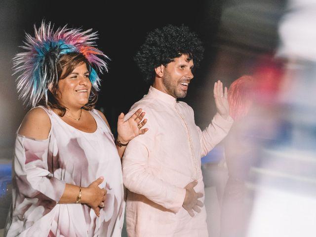 Il matrimonio di Maurizio e Gabriele a Palermo, Palermo 38