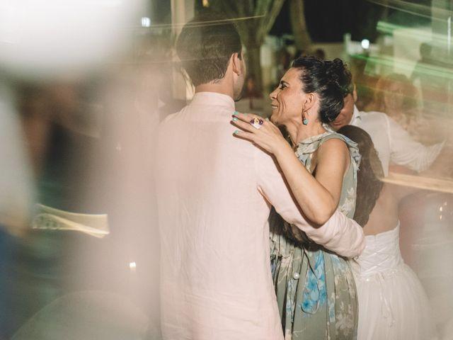 Il matrimonio di Maurizio e Gabriele a Palermo, Palermo 45