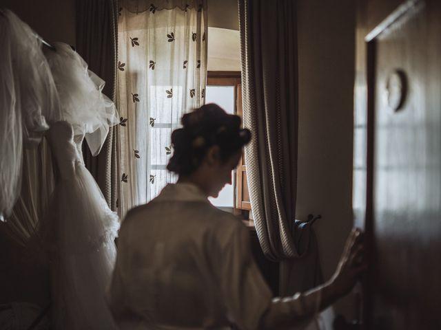 Il matrimonio di Luca e Veronica a Perugia, Perugia 8
