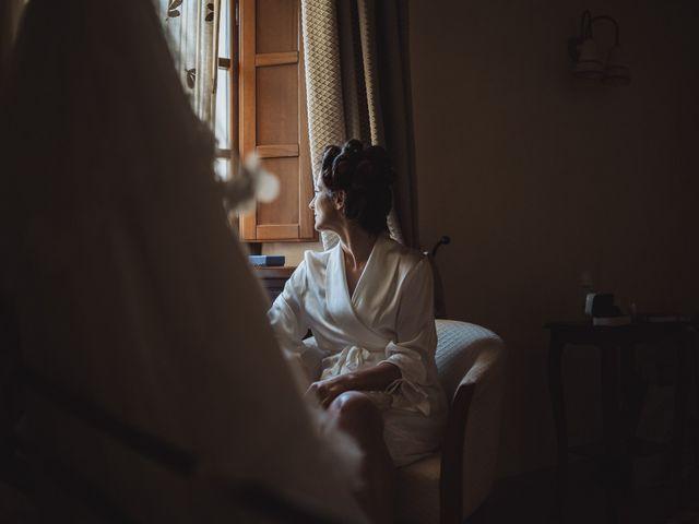 Il matrimonio di Luca e Veronica a Perugia, Perugia 13