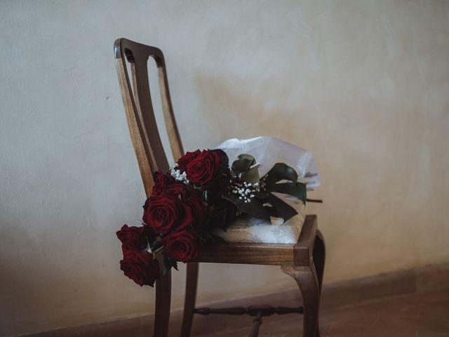 Il matrimonio di Luca e Veronica a Perugia, Perugia 59